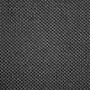 Feinstoff Anthrazit 3147