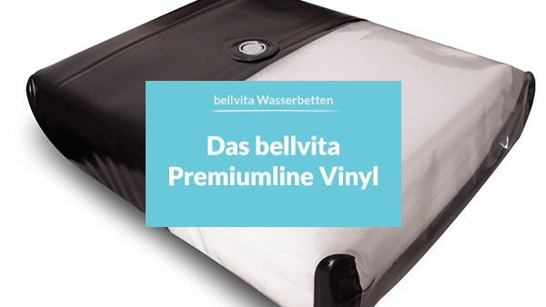 wasserbetten-vinyl-premiumline-black-blogbeitrag