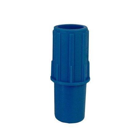 Entlüfterventil für einfaches Wasserbett entlüften