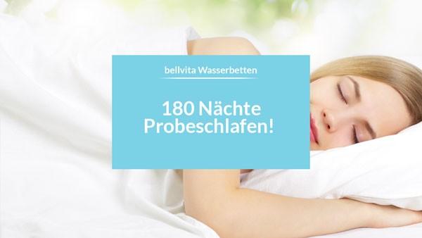 180-tage-probe-schlafen