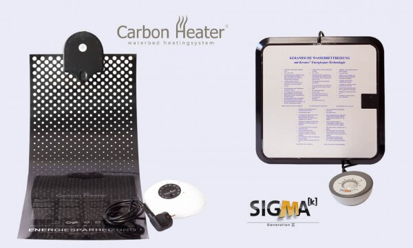 wasserbett-heizungen-carbon-sigma-k