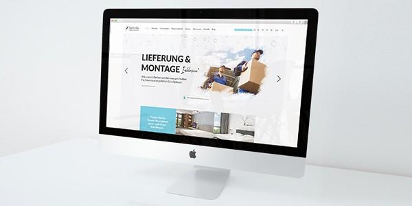 Design-Relaunch-bellvita-OnlineshopQHVnaLcY3gdwk