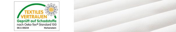 medicott-doppeltuchbezug-textiles-vertrauen