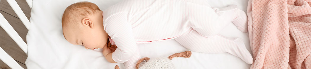 Babybetten - Wasserbetten für Babys günstig online kaufen