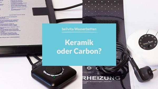keramik-oder-carbon-heizung-energie-sparen-wasserbett