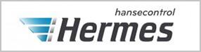 Hansecontrol-Hermes-Qualitaet-Logo