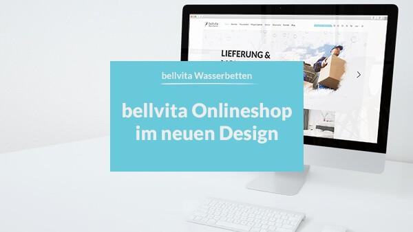 bellvita-wasserbetten-wasserbett-onlineshop